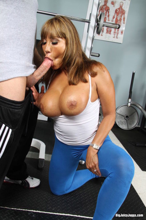 Ava Devine Movies At Movieroom Com 24