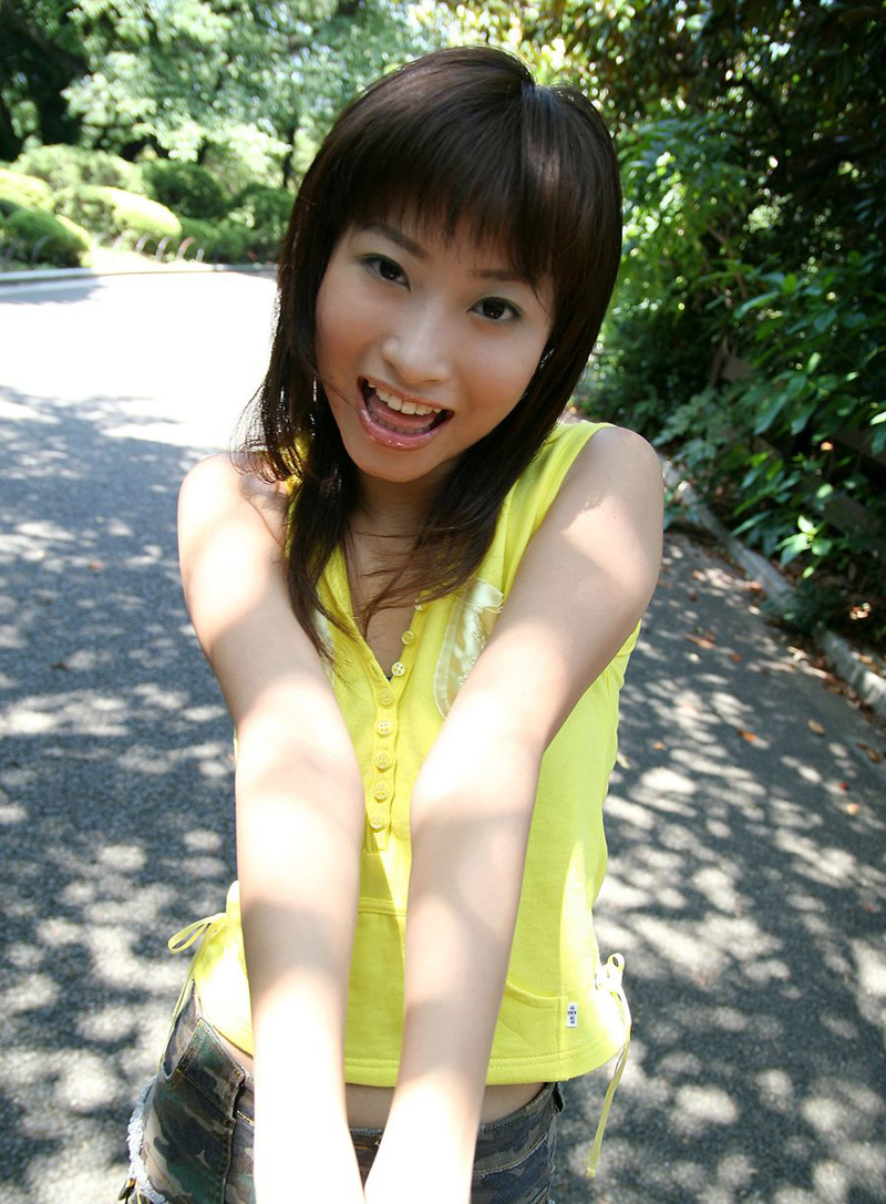 Babes japonais Vidos populaires - bellotubecom