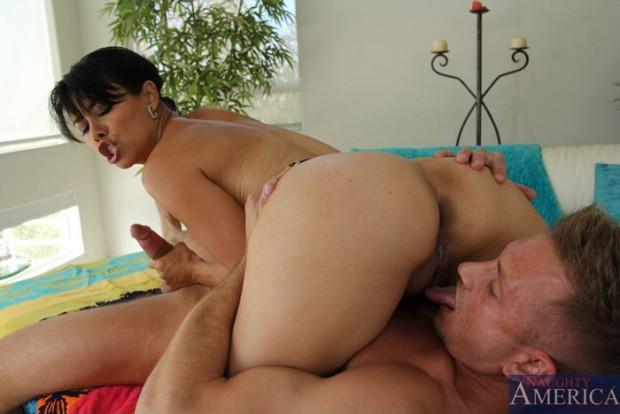 massage sexuel a domicile Villepinte