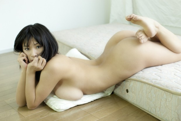 hana-haruna-7