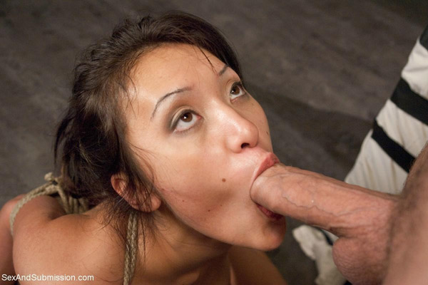 jayden-lee-sexandsubmission-21