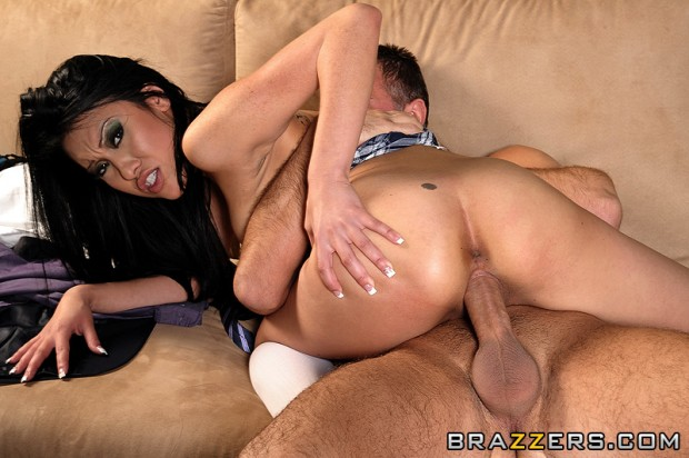 jayden-lee-you-better-have-a-big-cock-12
