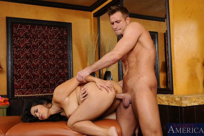 porno taastrup thai massage massage vigerslevvej