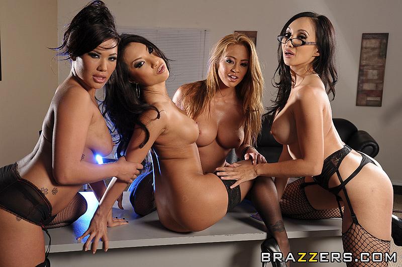 www.beauty black women pussy