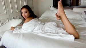 porno enorme bite escort etudiante
