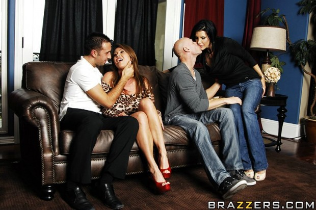 kianna-dior-shay-sights-never-a-bore-when-you-re-four-03