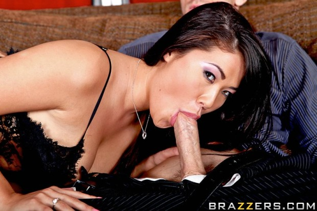 london-keyes-wish-boner-5
