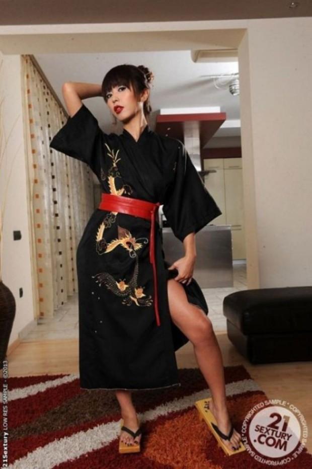 marica-hase-geisha-anal-21sextury-1