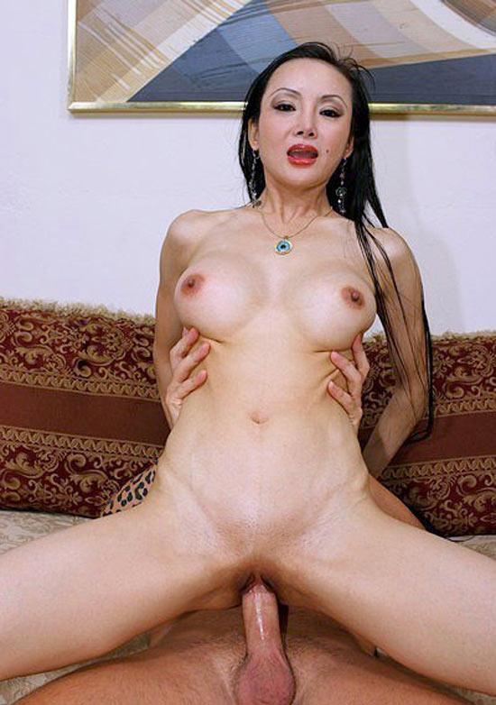 mature-geisha-defoncee-chienne-8