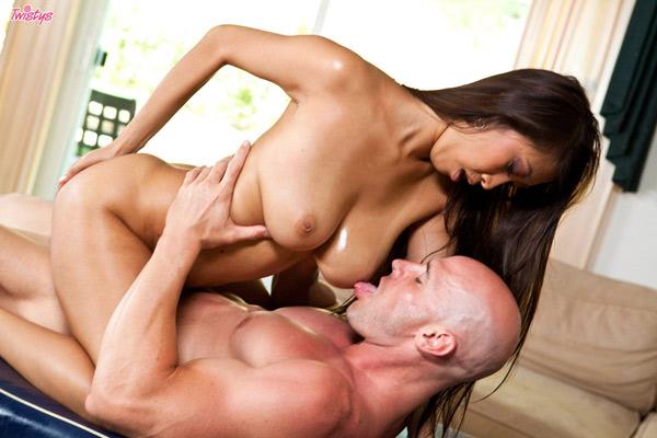 massage tres sexuel Tarn