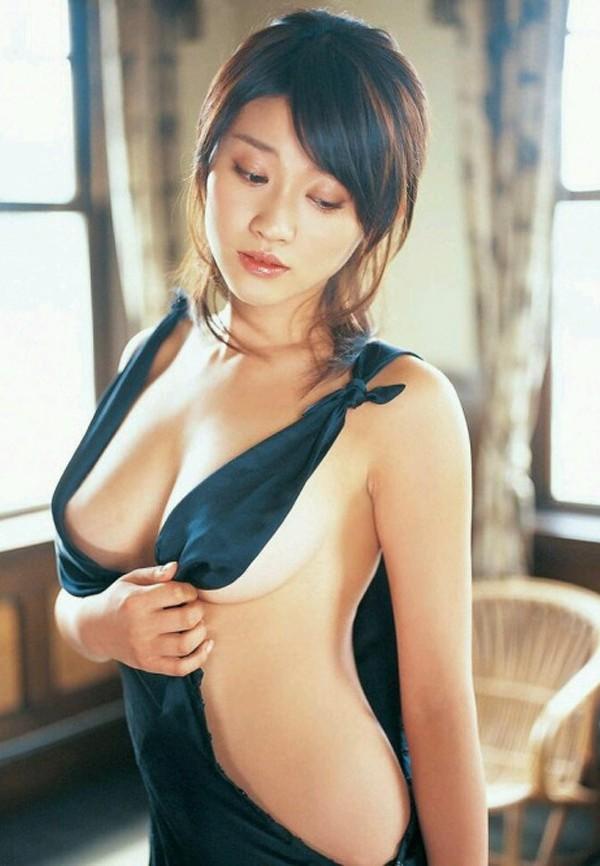 chinoise gros seins escort girl paca
